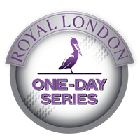 Royal London One-Day International