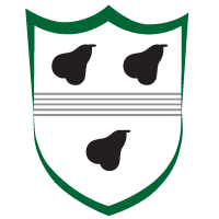 Worcester 's badge