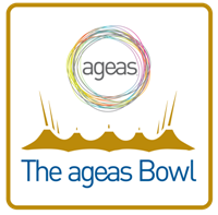 The Ageas Bowl Nursery Ground